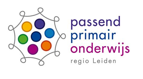 logo's PPO Leiden