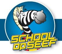 schoolopseef