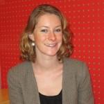 SMW-Kwadraad-Eva-Verberg