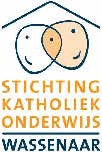 SKOW-logo